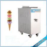 低価格の新しいデザイン低温殺菌器機械