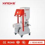 기계를 재생하는 아BS를 위한 Xg-290 높은 직행 산출 플라스틱 제림기