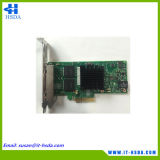 811546-B21 переходника локальных сетей 1GB 4-Port 366t для HP
