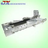 Lamiera sottile di macinazione personalizzata Stamping/EDM delle parti/dell'alluminio Parts/CNC di precisione di CNC