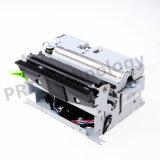 mecanismo PT725ef da impressora do quiosque 3-Inch