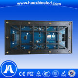 Schermo esterno di vendita calda P8 SMD3535 mini LED