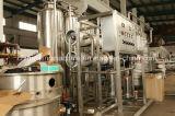 De vermenselijkte Verpakte Installatie van de Behandeling van het Drinkwater
