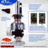 Фара 2017 новой модели H7 автоматическая СИД