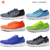 Новая обувь тапки способа резвится идущие ботинки для Men&Women