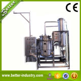 De multifunctionele Distillateur van de Extractie van de Essentiële Olie voor Verkoop