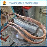 Saldatura del riscaldamento di induzione di frequenza di Supersomic/macchina di brasatura per oro ed argento