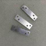 OEM CNC 기계로 가공 알루미늄은 중국에 있는 Prototyping 서비스를 분해한다
