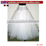 Robe de fantaisie Rockabilly (BO-3060) Tutu Underkirt Petticoat Wedding