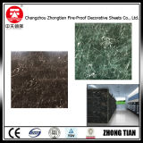 High Density Compact of laminates board