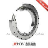 ISO 9001를 가진 중국 지도 돌리는 반지 제조자