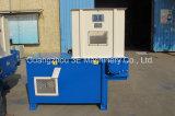Desfibradora de la poder de aluminio/desfibradora de aluminio del crisol de reciclar la máquina con el Ce (WT22XX)