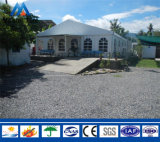 Tent van de Partij van de Luifel van pvc van het aluminium de Waterdichte en anti-Uv voor de Partij van het Huwelijk