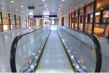 De bewegende Lift van de Passagier van de Gang Veilige Binnen Openlucht