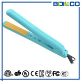 Bidisco 전기석 세라믹 편평한 철 (V127)