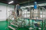 Черный термально проводной Sealant силикона RTV для электропитания