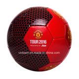 Precio más bajo Tamaño Pequeño 3 2 1 del balón de fútbol para niños