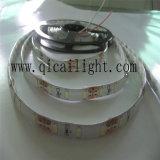 CRI elevado 12V/24V 60LED/M tira do diodo emissor de luz de 5630 SMD