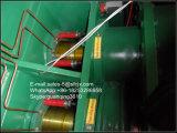 Linha de produção de borracha recuperada / máquina de mistura de borracha