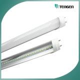 Lampe fluorescente de DEL, lampe de tube fluorescent