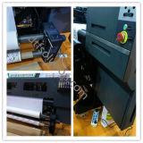 Máquina de impressão de alta velocidade do Sublimation