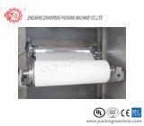 Auto máquina de embalagem de enchimento líquida de Matic (LB-185)