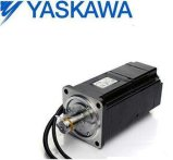 Tagliatrice del laser di CNC con il prezzo basso