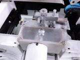 Automatische Verpackungsmaschine für die Verschluss-Unterseiten-Kasten-Herstellung (GK-650CB)