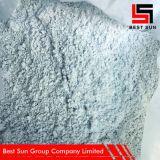Precio rentable del polvo de la baritina de la pureza elevada