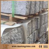 الصين مصنع جلمود حجارة قراميد حجارة قالب رماد [غري] انقسم راصفات ينهى حجارة يرصف قراميد