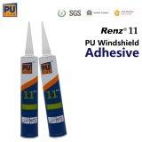 Nenhum cheiro após o vedador Renz11 do plutônio de Repalcement