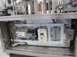 Máquina automática de alta velocidade da dobra da máscara da fábrica de China Shenzhen