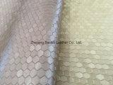 Металлическая ткань драпирования мебели для софы и нутряного украшения
