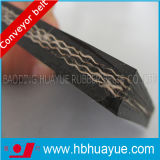 Промышленные теплостойкNp конвейерные резины Ep T3 T4 T2 T1