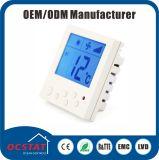 Thermostat électronique de Chambre de la CAHT Digital