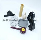 OEM het Plastic Deel van het Afgietsel van de Injectie