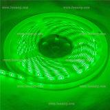 高い内腔の防水照明LED SMD2835