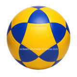 جيّدة سعر [رغلر سز] 5 كرة قدم صاحب مصنع