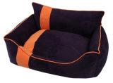 애완 동물 제품 개 고양이 강아지 형식 침대 (B014)