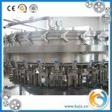 Automatisches Wasser des Gas-3 in-1/karbonisierte Getränkefüllmaschine