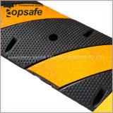 Rampa de goma caliente de la velocidad de la seguridad en carretera de la venta (S-1113)