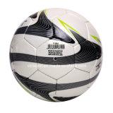 PUの物質的なTuffのFutsalの無類のハンドメイド球