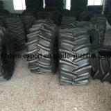 농업 타이어 21.5L-16.1 의 최고 질을%s 가진 비스듬한 타이어, 진보적인 상표 타이어, R-1