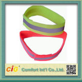 Полосы рукоятки СИД освещая полосы безопасности ноги способа Armbands для задействовать/кататься на коньках/Partyrs