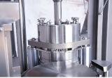 صغيرة حجم آليّة كبسولة [فيلّينغ مشنري] كلّيّا ([نجب-400])