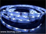 El CE impermeable RoHS de las tiras de la vista lateral SMD 335 LED enumeró