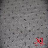 Polyester-Druck-Chiffon- Gewebe 100% mit dem Scharen