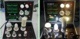 최신 판매 LED AC DC 럭스 힘 미터