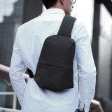 Estilo novo da coleção Multi-Layer Booby-Envolvida alta qualidade da venda por atacado de ciclagem ao ar livre da fábrica do saco