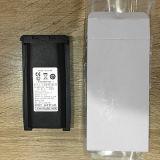 De Li-IonenBatterij van Bl1703 voor Hytera Tc700/Tc780